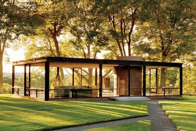 Nueva York: Arte y Arquitectura