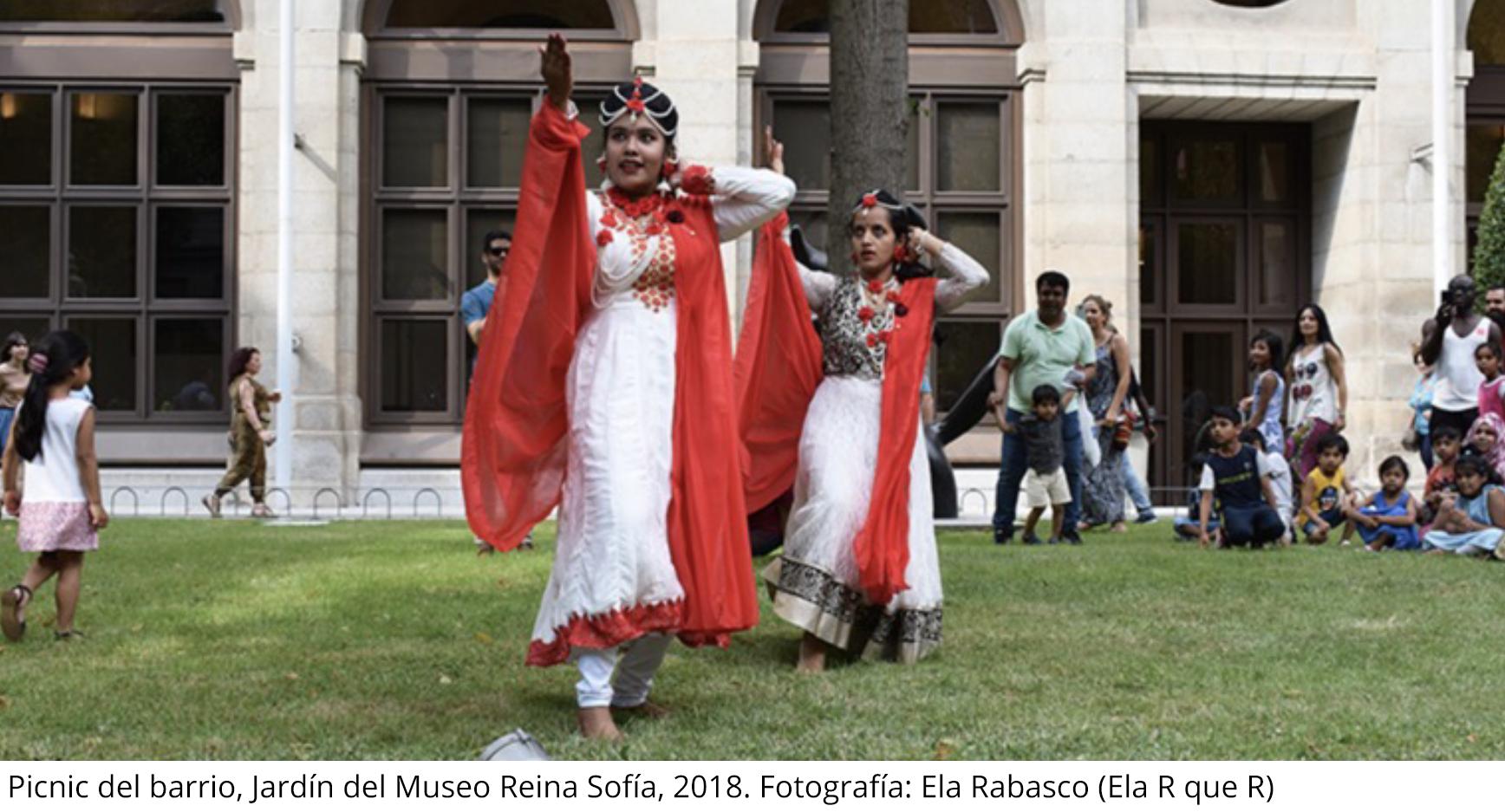El gran regalo de la diversidad cultural