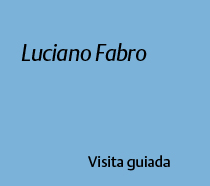 Luciano Fabro