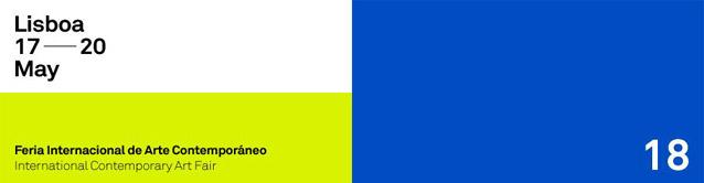 ARCO LISBOA 2018