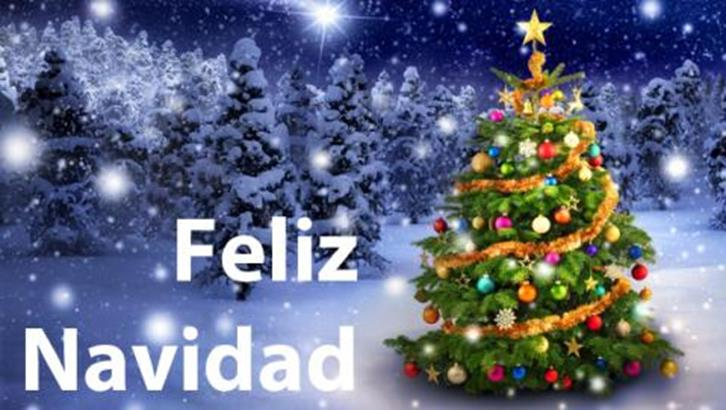 Promoción de Navidad especial para los Amigos del Museo Reina Sofía 2018 en La Central