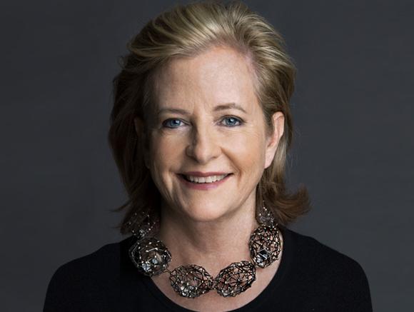 Patricia Phelps de Cisneros, la gran embajadora del arte de América Latina