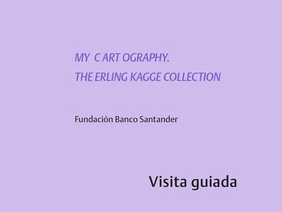 Fundación Banco Santander  Actividad aplazada