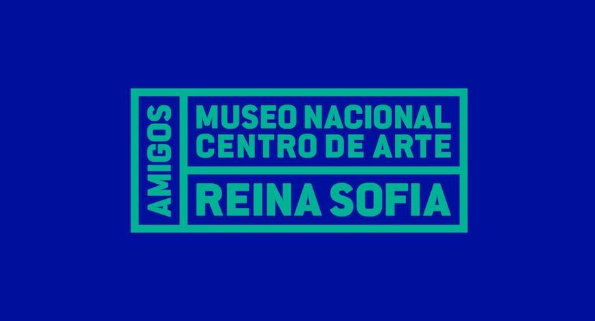 <b>El Museo Reina Sofía cierra sus puertas temporalmente</b>