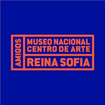 El Museo Reina Sofía cierra sus puertas temporalmente
