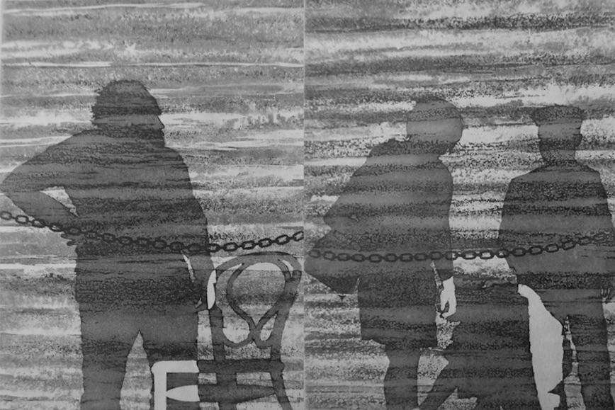 <b>Arte para entender tiempos de crisis por José Luis Pardo: Socrates, Platón y José Luis Verdes</b>