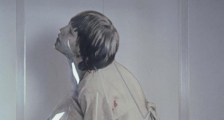 Arte para entender tiempos de crisis, por Diana Lobato: la polisemia de las obras artísticas y su condición como fuente de reflexión