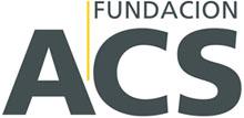 Con el patrocinio de Fundación ACS