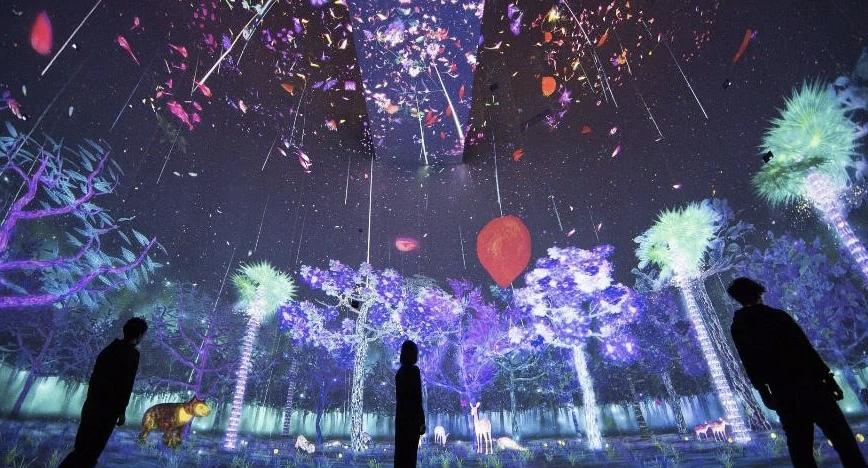 Conversaciones con alienígenas. Diálogos entre ciencia y arte contemporáneo