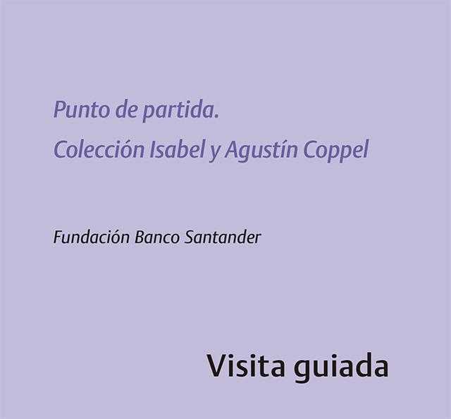 Fundación Banco Santander  Lunes 27 y miércoles 29 de marzo, y sábado 1 de abril de 2017