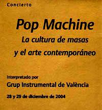 Concierto de Navidad / 2004