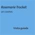 Rosemarie Trockel:  un cosmos