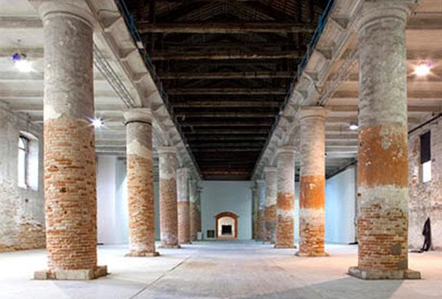 57ª Bienal de Venecia